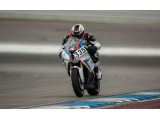 Race Mapping F. BMW HP4, S1000 Modelle