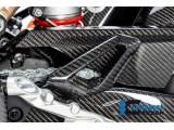 FERSENSCHUTZ LINKE SEITE BMW S 1000 RR 2019
