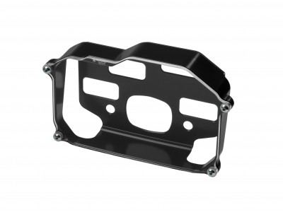 Bonamici Racing Dash Protector Tachogehäuse Pepic Motorsport Edition