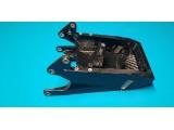BMW HP4 Race Carbon Heckrahmen Original Neu