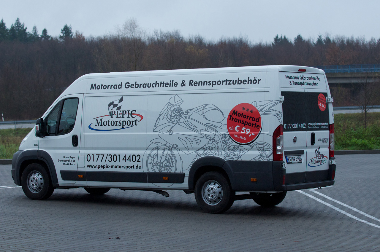 umzugswagen mieten berlin great best wunderbar gnstig. Black Bedroom Furniture Sets. Home Design Ideas
