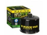 Racingölfilter Hiflo HF160RC