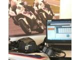 RCK3 für BMW S1000RR, S1000R, S1000XR
