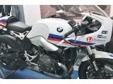 Power Mapping V2019 für BMW R nineT