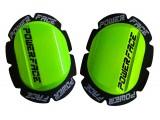 Powerface Knieschleifer 8784 neongrün