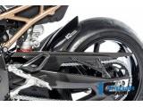 Kotflügel hinten mit Kettenschutz BMW S 1000 RR Strasse 2019