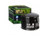 Ölfilter Hilfo HF160 Neu